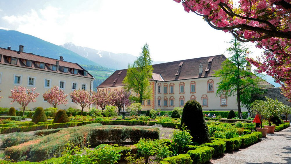 Ausflüge in Südtirol – Sehenswürdigkeiten in Südtirol